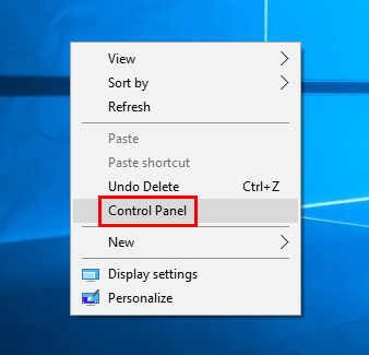 add-control-panel-to-windows-context-menu