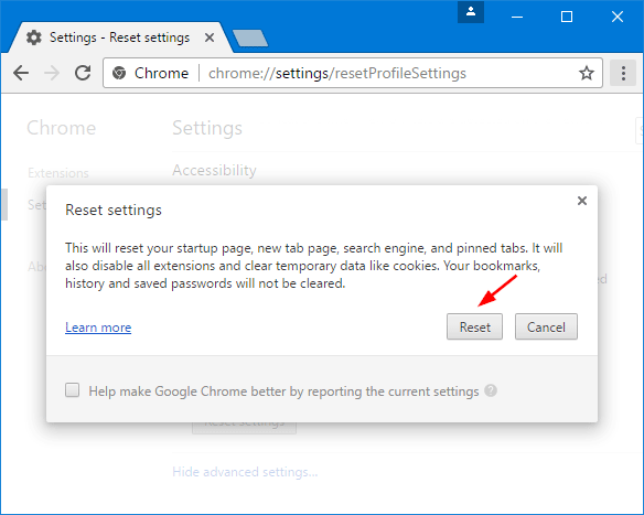 confirm-resetting-chrome