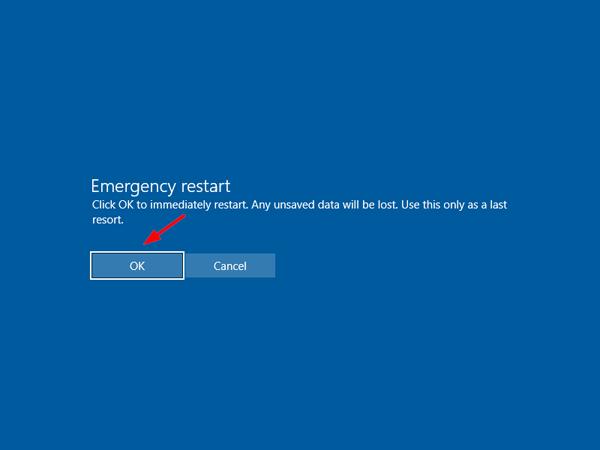 emergency-restart