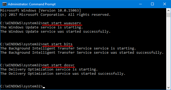 how to turn on admin command logging ark pc