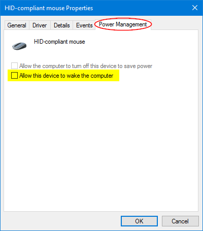 allow-this-device-to-wake-pc