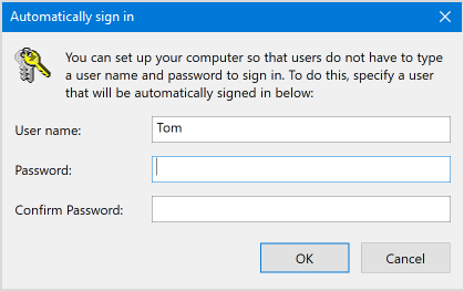 automatically-sign-in-to-windows