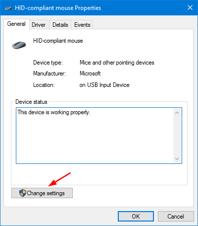 change-mouse-settings