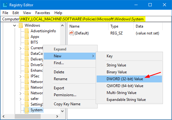 Show or disable sign in background picture in windows 10 for Best r value windows