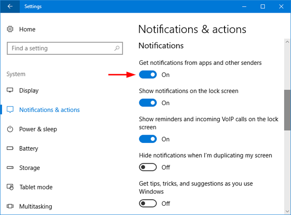 get-notifications-from-apps