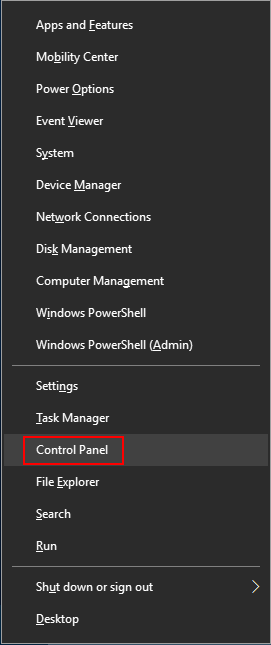 restore-control-panel-to-winx-menu