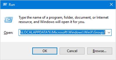 run-to-winx-folder