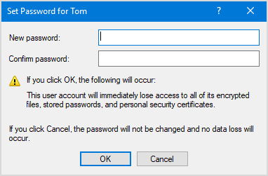 set-password-for-windows-user