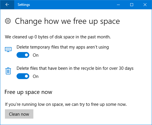free-up-windows-10-disk-space