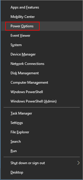 open-power-options-via-winx