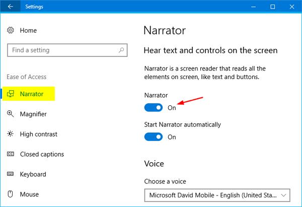 turn-on-narrator