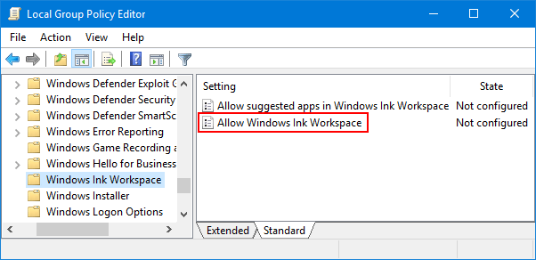 allow-windows-ink-workspace
