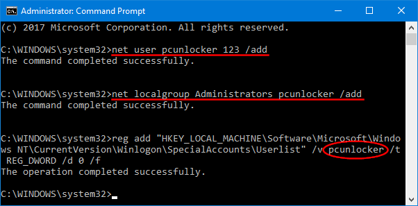 create-hidden-administrator-account-in-windows