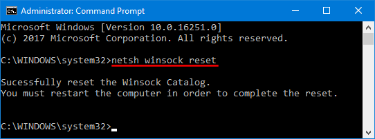 Fix: Windows Couldn't connect to the Group Policy Client
