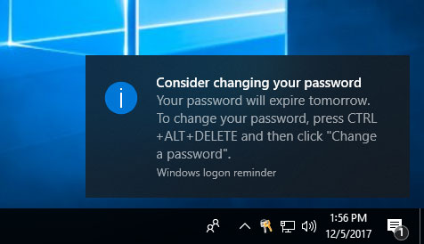 windows 10 prompt before delete