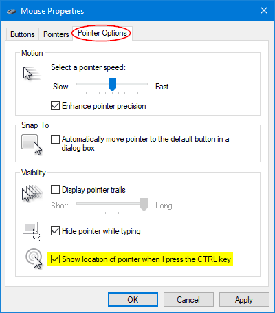 show-mouse-pointer-location-with-ctrl.png