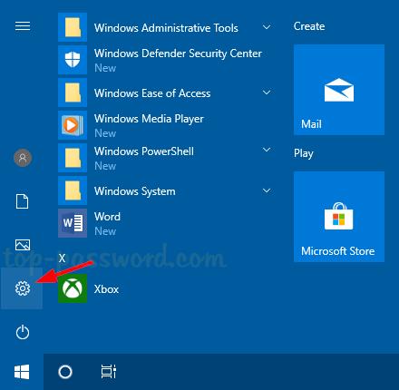 check windows 10 key legit