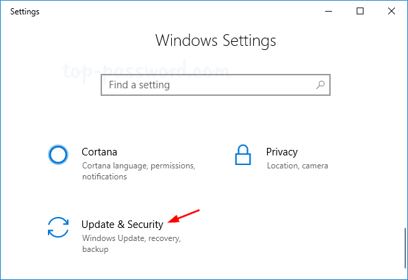 4 Ways to Check If Your Windows 10 Is Activated | Password