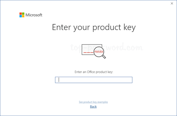 word 2013 product key 2018