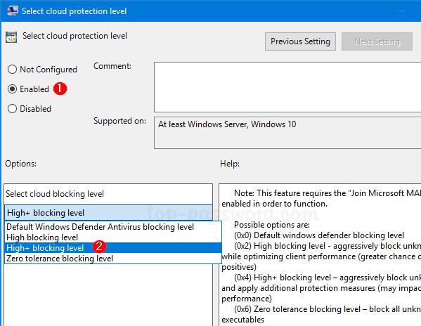 windows 10 performance measurement - Hizir kaptanband co