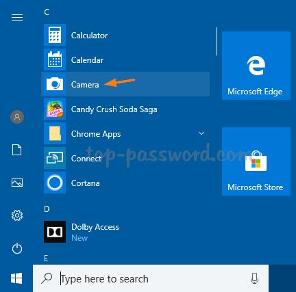 top windows apps