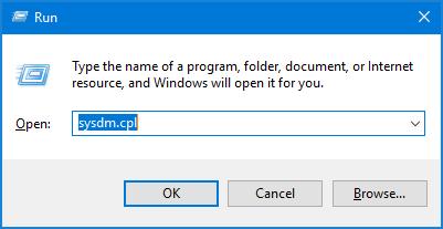 3 Cách Xóa Máy Tính Windows 10 Khỏi DoMain Không Còn Tồn Tại - HUY AN PHÁT