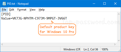 Fix: Can't select Pro edition during Windows 10 ...