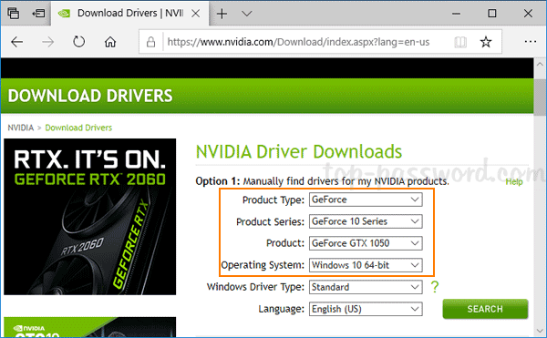 Easy Ways to Update NVIDIA Display Driver in Windows 10