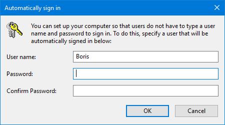 bypass-windows-password
