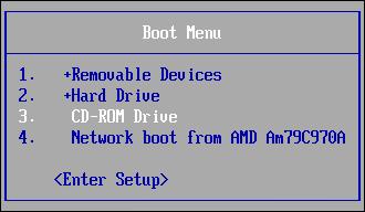 update bios windows 7 dell
