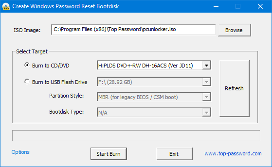 excel password recovery master keygen 4.1