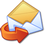 Recover lost or forgotten email passwords