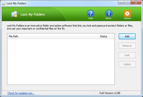 my lockbox password recovery software