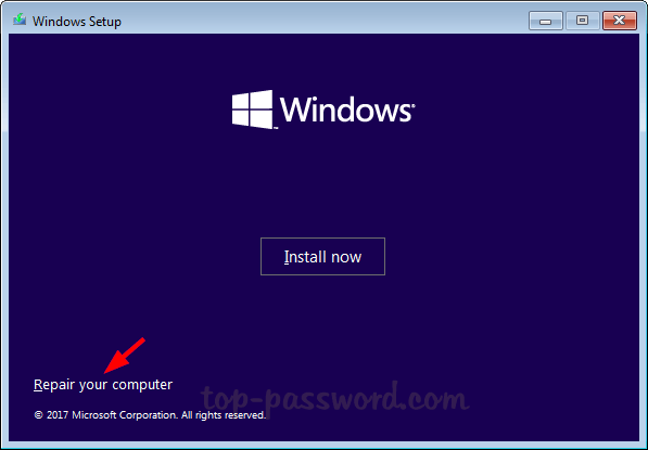 bypass-windows-password