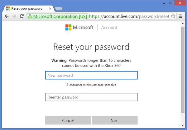 reset_password