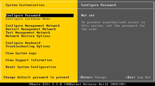 forgot su password fedora