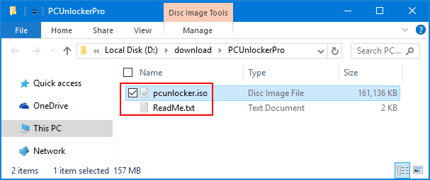 How to Extract Files from ZIP Archive in Windows 10